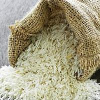 5 cách nhận biết gạo nhựa giả chuẩn không cần chỉnh