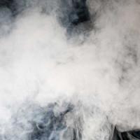 Vì sao khói trong đám cháy dễ gây chết người?