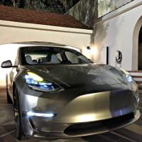 Bộ ba nguyên tử của Elon Musk đang giải cứu thế giới bằng cách nào?