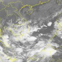 Áp thấp nhiệt đới gây gió giật cấp 9, Trung Bộ ngập lụt nghiêm trọng