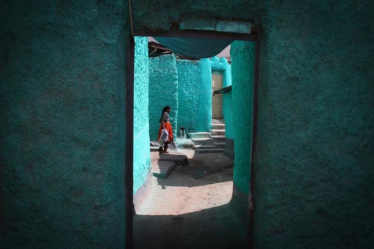 Thành phố Harar