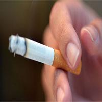 Tác hại kinh hoàng của thuốc lá đến gene lần đầu tiên được công bố