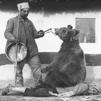 Những bức ảnh lịch sử cực hiếm chắc chắn bạn chưa biết