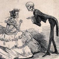 Những xu hướng thời trang chết người trong lịch sử