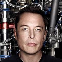 """Elon Musk: """"Chúng ta sẽ sớm phải đối đầu với cuộc tấn công do AI gây ra"""""""
