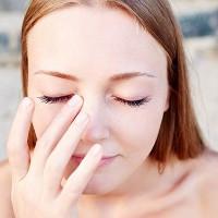 8 lý do khiến mắt bị ngứa