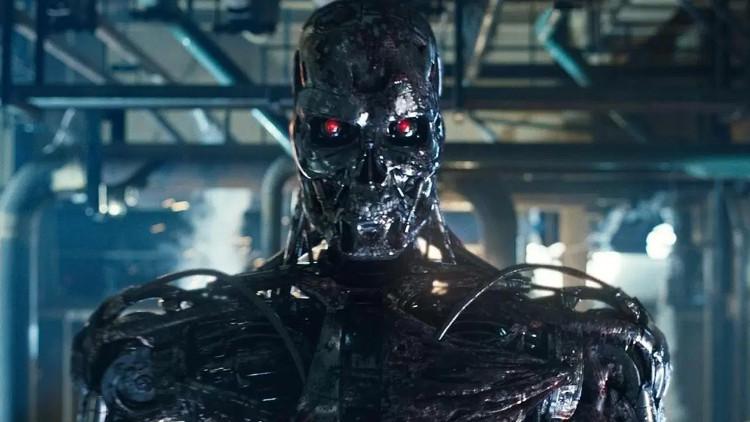 Trí thông minh nhân tạo cũng là một mối nguy hiểm mà chúng ta không thể lơ là.