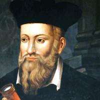 Điểm lại những lời tiên tri đúng đến kinh hãi của nhà tiên tri Nostradamus