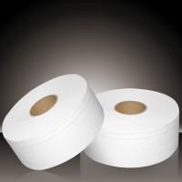 Sửa đường bằng giấy vệ sinh: Hiệu quả không thể ngờ