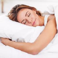 Trải nghiệm có ý thức trong giấc ngủ sâu của con người