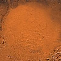 Phát hiện ra hai địa điểm có tiềm năng nuôi dưỡng sự sống trên Sao Hỏa