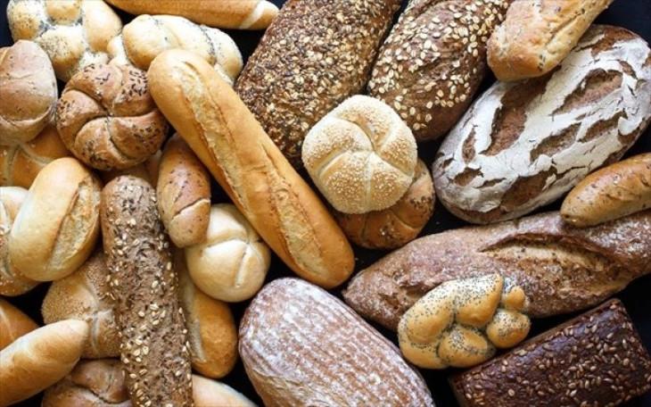 Lót dạ với bánh mì hoặc thực phẩm nào đó chỉ có tác dụng khi bạn uống 3-4 ly rượu.