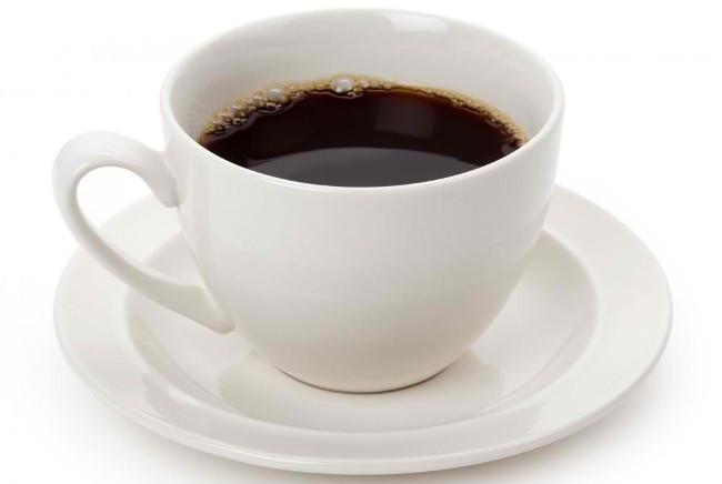 Cà phê không có tác dụng thúc đẩy quá trình phục hồi cơ thể sau khi uống rượu.