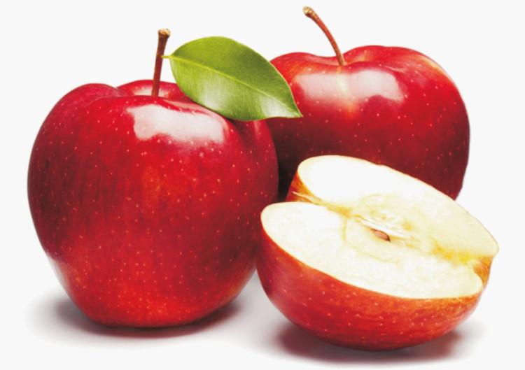 ột quả táo trung bình, chưa gọt vỏ chứa 4,4 gam chất xơ.
