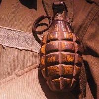 Lựu đạn và những bí mật chưa được tiết lộ