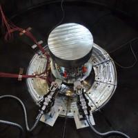Triti là nguyên tố nắm giữ chìa khóa của việc tạo ra năng lượng không giới hạn?