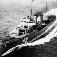 Ba chiến hạm thời Thế chiến II biến mất bí ẩn dưới đáy biển Indonesia