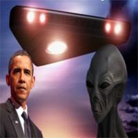 Obama quyết định tiết lộ bí mật người ngoài hành tinh trước khi Trump nhậm chức?