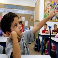 """4 """"hành vi nhỏ nhưng sức mạnh lớn"""" cha mẹ Do Thái thường dạy con"""