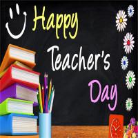 Tìm hiểu về ngày Nhà giáo của các nước trên thế giới