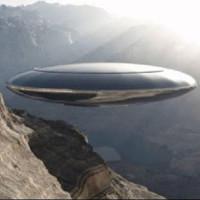 """Nostradamus: """"Người ngoài hành tinh sẽ đến Trái đất vào tháng 9 năm 2017"""""""
