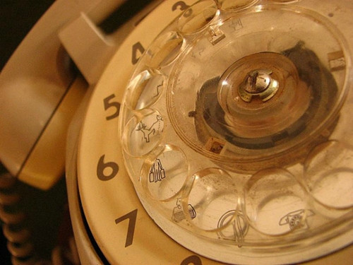 Số điện thoại di động đắt nhất thế giới là 666-6666 với giá 2,7 tỷ USD.