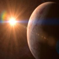 """""""Siêu Trái Đất"""" cách hệ Mặt Trời 32 năm ánh sáng"""