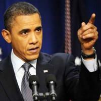 Obama ủy quyền cho Hillary Clinton tiết lộ sự thật người ngoài hành tinh?