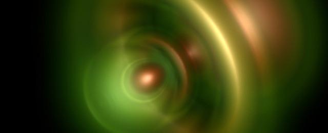 Các nhà vật lý phát hiện ra có thể đo được chính xác một sự kiện với tỷ lệ lên đến 850 zepto giây.