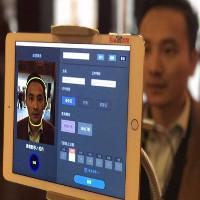 Trung Quốc sử dụng công nghệ nhận diện khuôn mặt thay vé tham quan