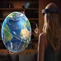 Tìm ra 15 sáng kiến công nghệ đột phá của năm 2016