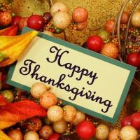 Lễ Tạ Ơn – Thanksgiving Day là gì và diễn ra vào ngày nào?
