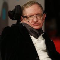 Nhà khoa học Việt nói gì về dự báo của Stephen Hawking?