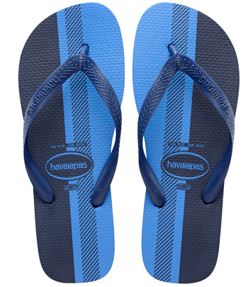 Hình ảnh đôi dép được hãng sản xuất công bố.