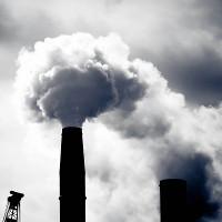 Các nhà khoa học lại thành công trong việc biến khí CO2 thành đá
