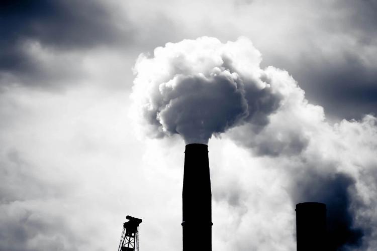 Trong nghiên cứu lần này, các nhà khoa học đã sử dụng CO2 nguyên chất và họ đã đạt được một kết quả ấn tượng, họ thu được 1.000 tấn dung dịch CO2.