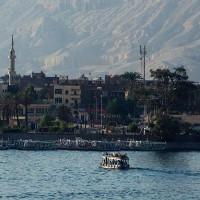 Phát hiện thành phố bí ẩn 7.000 năm tuổi dưới lòng đất Ai Cập