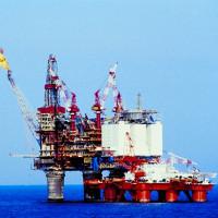 Thăm dò dầu khí theo dấu vết loài giun biển