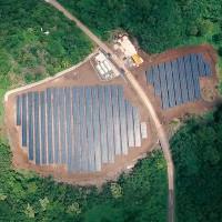 Tesla cung cấp điện mặt trời cho cả quần đảo Samoa
