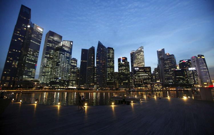 Singapore định hướng dự án NEWater sẽ đáp ứng 55% nhu cầu nước sạch của quốc gia vào năm 2060.