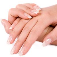 Vì sao móng tay chúng ta cứ dài ra?