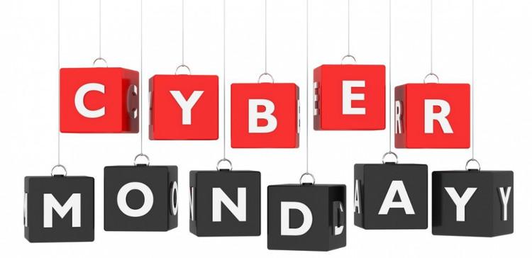 Cyber Monday ra đời vào năm 2005.