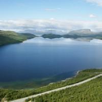 Phần Lan sẽ trở thành quốc gia đầu tiên không dùng than
