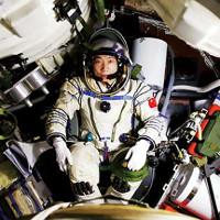 Nguồn gốc tiếng gõ gây hoang mang trên tàu vũ trụ Trung Quốc