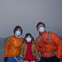 Chúng ta sắp đo được mức độ ô nhiễm ngay tại nhà
