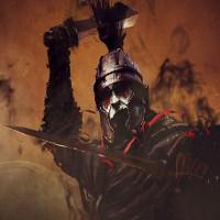 Damocles: Những sự thật về thanh gươm báo thù
