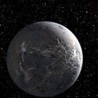 Thiên thể giống Trái Đất có thể tồn tại người ngoài hành tinh