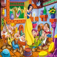Từ 1937 tới 2016, hoạt hình Disney đã thay đổi như thế nào?