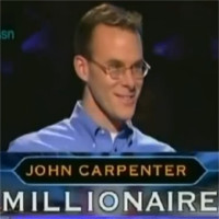 """Người lập kỉ lục """"Ai là triệu phú"""" với 22 tỉ đồng bây giờ ra sao?"""