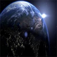 Phát hiện bí mật sự sống trong sao lùn nâu